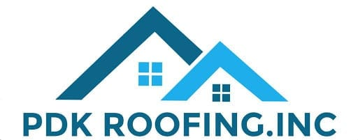 PDK Roofing Inc